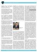 Gerichtsverhandlung wegen Unterschriften auf ... - Klein, Robert - Seite 4