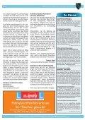 Gerichtsverhandlung wegen Unterschriften auf ... - Klein, Robert - Seite 5