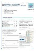 Gastkarten/Guest Tickets - Interlift - Seite 3