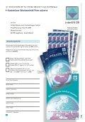 Gastkarten/Guest Tickets - Interlift - Seite 4