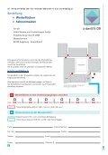 Gastkarten/Guest Tickets - Interlift - Seite 6