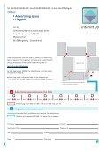 Gastkarten/Guest Tickets - Interlift - Seite 7