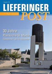 (3,33 MB) - .PDF - Liefering