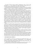 G. Giambanco, G. Fileccia Scimemi - Ingegneria strutturale e ... - Page 2