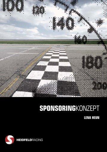 LENA HEUN - lh-racing.de