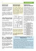 Feuerwehrball - Ligist - Seite 7