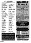 3630 - Oglinda literara - Page 2