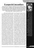 3630 - Oglinda literara - Page 3
