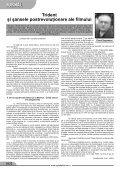 3630 - Oglinda literara - Page 4