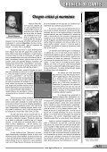 3630 - Oglinda literara - Page 5