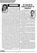 3630 - Oglinda literara - Page 6