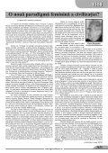 3630 - Oglinda literara - Page 7