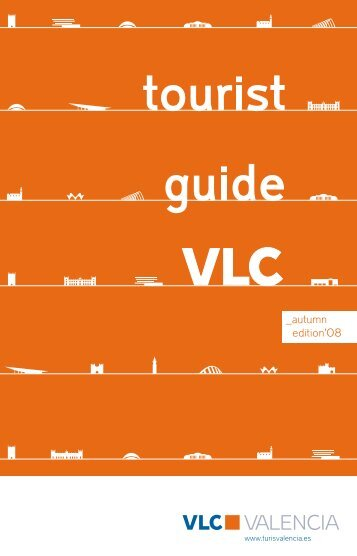 suggestions - Tourism Brochures and Travel Guides of National ...