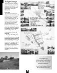 Brooklyn, New York: West Bushwick International ... - Waterfront Trail - Page 3