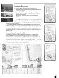 Brooklyn, New York: West Bushwick International ... - Waterfront Trail - Page 4