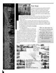 Brooklyn, New York: West Bushwick International ... - Waterfront Trail - Page 5