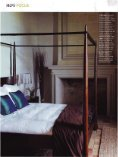 Homes and Gardens - Chateau Rigaud - Page 3
