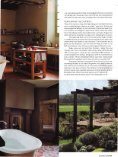 Homes and Gardens - Chateau Rigaud - Page 4