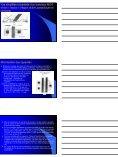 8. Introduction aux règles de dessin - Page 2