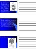 8. Introduction aux règles de dessin - Page 3