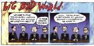 Global Warming - Big Bad World (NI).pdf