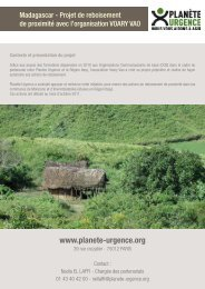www.planete-urgence.org
