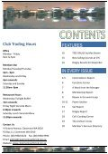 Midstream Newsletter DRAFT December 2012 - Claremont Yacht Club - Page 3