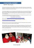 Midstream Newsletter DRAFT December 2012 - Claremont Yacht Club - Page 6