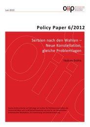 Text als pdf - Oiip