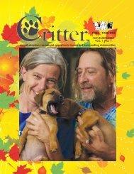 All Pages - November 2012-E - Critter Magazine