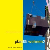 dokumentation-plan05_wohnen2.pdf (11.5 MB) - plan project