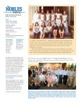 bul le tin - Noble and Greenough School - Page 2