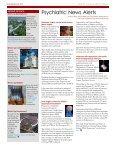 the freudian slip - APPA - Page 4