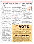 the freudian slip - APPA - Page 5