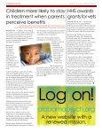 the freudian slip - APPA - Page 6