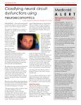 the freudian slip - APPA - Page 7
