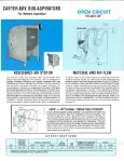 OPTIONAL VIBRA TING FEEDER A VAILABLE - Page 2