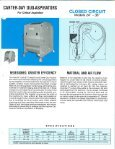 OPTIONAL VIBRA TING FEEDER A VAILABLE - Page 3