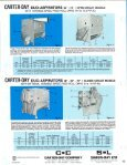 OPTIONAL VIBRA TING FEEDER A VAILABLE - Page 4