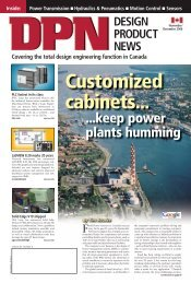 DPN Nov test.indd - Design Product News