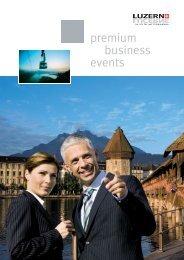 premium business events - eibtm