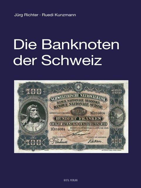 Appenzell - Gietl Verlag