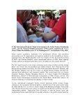 IFCE Newsletter (July -Oct.,2010) (.PDF) - Page 2