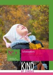Schatzoekers-1_herfst-2014