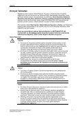 mıcromaster - Teknika Otomasyon - Page 7