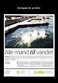 Aviser og magasiner - nationale - Kulturhavn - Page 3