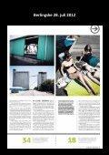 Aviser og magasiner - nationale - Kulturhavn - Page 4