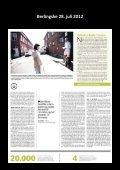 Aviser og magasiner - nationale - Kulturhavn - Page 5