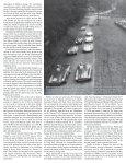 CARROLL SHELBY CARROLL SHELBY - Legends of Riverside IV - Page 2
