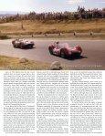 CARROLL SHELBY CARROLL SHELBY - Legends of Riverside IV - Page 3